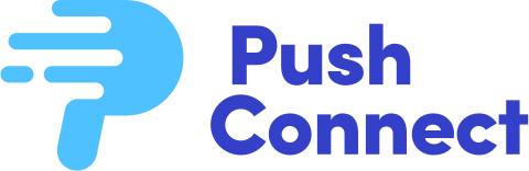 Push Connect